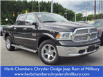 2018 Ram 1500 Crew Cab 4x4,  Pickup #18710 - photo 1