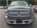 2018 Ram 1500 Crew Cab 4x4,  Pickup #18710 - photo 3