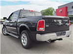 2018 Ram 1500 Crew Cab 4x4,  Pickup #18710 - photo 2