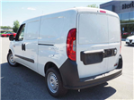 2018 ProMaster City FWD,  Empty Cargo Van #18787 - photo 3