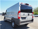 2018 ProMaster 1500 Standard Roof FWD,  Empty Cargo Van #18875 - photo 1