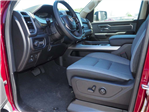 2019 Ram 1500 Crew Cab 4x4,  Pickup #19095 - photo 4