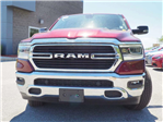 2019 Ram 1500 Crew Cab 4x4,  Pickup #19095 - photo 2