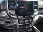 2019 Ram 1500 Crew Cab 4x4,  Pickup #19096 - photo 6
