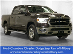 2019 Ram 1500 Crew Cab 4x4,  Pickup #19137 - photo 1