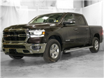 2019 Ram 1500 Crew Cab 4x4,  Pickup #19137 - photo 4