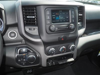 2019 Ram 1500 Crew Cab 4x4,  Pickup #19153 - photo 6