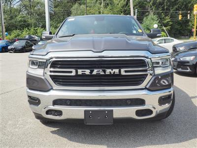 2019 Ram 1500 Crew Cab 4x4,  Pickup #19161 - photo 3