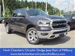 2019 Ram 1500 Crew Cab 4x4,  Pickup #19161 - photo 1