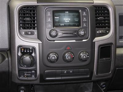 2019 Ram 1500 Quad Cab 4x4,  Pickup #19197 - photo 10