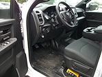 2021 Ram 3500 Crew Cab DRW 4x4,  Cab Chassis #21515 - photo 9