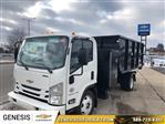 2019 LCF 5500XD Regular Cab 4x2,  Switch N Go Roll-Off Body #K7306340 - photo 1