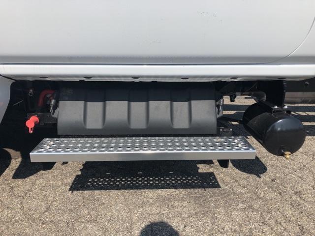 2019 Silverado Medium Duty DRW 4x2,  Switch N Go Drop Box Roll-Off #KH862956 - photo 6