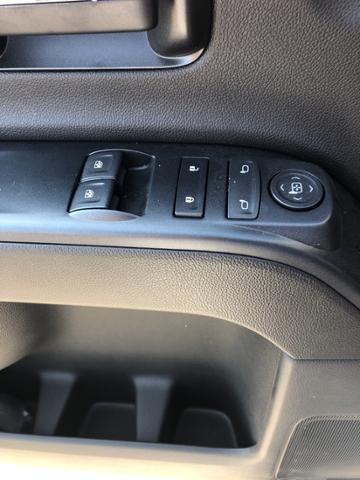 2019 Silverado Medium Duty DRW 4x2,  Switch N Go Drop Box Roll-Off #KH862956 - photo 9