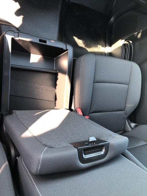 2019 Silverado 5500 Regular Cab DRW 4x2, Switch N Go Drop Box Roll-Off #KH862956 - photo 15
