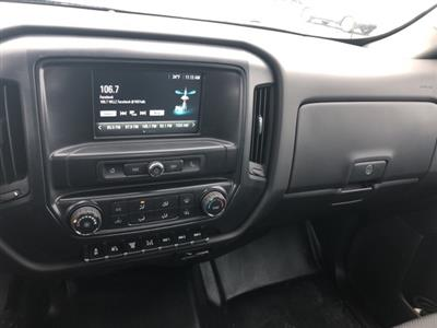2019 Silverado 5500 Regular Cab DRW 4x2, Switch N Go Drop Box Roll-Off #KH862956 - photo 8