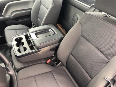 2019 Silverado 5500 Regular Cab DRW 4x2, Switch N Go Drop Box Roll-Off #KH862956 - photo 9