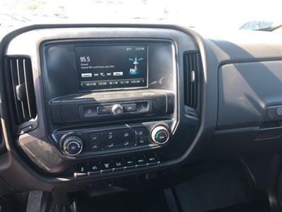 2019 Silverado 5500 Regular Cab DRW 4x2, Switch N Go Drop Box Roll-Off #KH862956 - photo 13