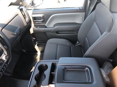 2019 Silverado 5500 Regular Cab DRW 4x2, Switch N Go Drop Box Roll-Off #KH862956 - photo 14