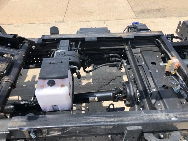 2020 LCF 5500XD Regular Cab 4x2,  Switch N Go Drop Box Roll-Off #L7301203 - photo 19