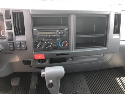 2020 LCF 5500XD Regular Cab 4x2,  Switch N Go Drop Box Roll-Off #L7301203 - photo 11