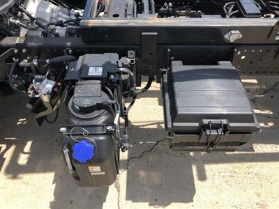 2020 LCF 5500XD Regular Cab 4x2,  Switch N Go Drop Box Roll-Off #L7301203 - photo 20