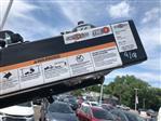 2020 LCF 5500XD Regular Cab 4x2,  Switch N Go Drop Box Roll-Off #L7301203 - photo 17