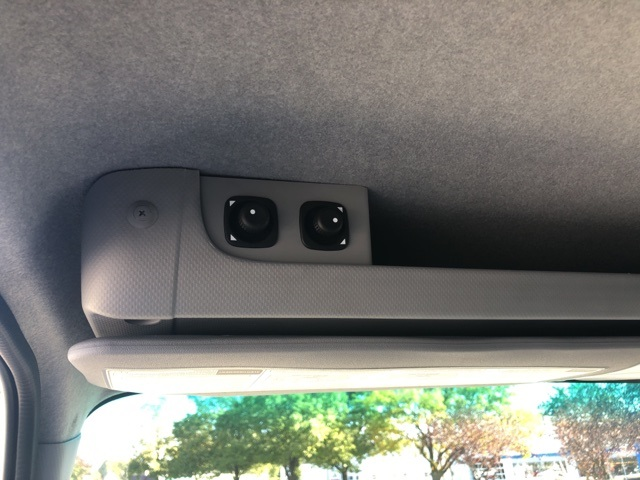 2020 LCF 5500XD Regular Cab 4x2,  Switch N Go Drop Box Roll-Off #L7301807 - photo 12