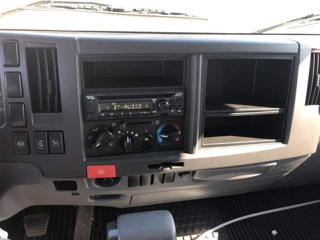 2020 LCF 5500XD Regular Cab 4x2,  Switch N Go Drop Box Roll-Off #L7301807 - photo 13