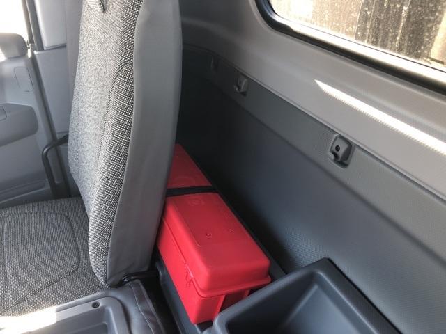 2020 Chevrolet LCF 5500XD Regular Cab 4x2, Switch N Go Drop Box Roll-Off #L7301807 - photo 14