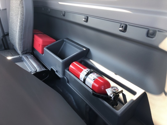 2020 Chevrolet LCF 5500XD Regular Cab 4x2, Switch N Go Drop Box Roll-Off #L7301807 - photo 15