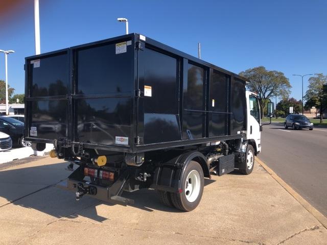 2020 Chevrolet LCF 5500XD Regular Cab 4x2, Switch N Go Drop Box Roll-Off #L7301807 - photo 4