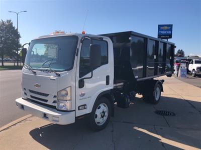 2020 Chevrolet LCF 5500XD Regular Cab 4x2, Switch N Go Drop Box Roll-Off #L7301807 - photo 1