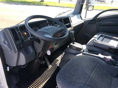 2020 LCF 5500XD Regular Cab 4x2,  Switch N Go Drop Box Roll-Off #L7301807 - photo 11
