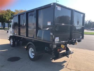 2020 Chevrolet LCF 5500XD Regular Cab 4x2, Switch N Go Drop Box Roll-Off #L7301807 - photo 2
