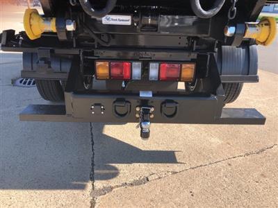 2020 Chevrolet LCF 5500XD Regular Cab 4x2, Switch N Go Drop Box Roll-Off #L7301807 - photo 5