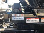 2020 LCF 5500XD Regular Cab 4x2,  Switch N Go Drop Box Roll-Off #L7301807 - photo 8