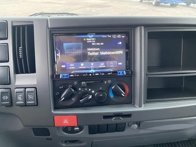 2020 Chevrolet LCF 5500XD Regular Cab DRW 4x2, Switch N Go Drop Box Hooklift Body #L7303924 - photo 12