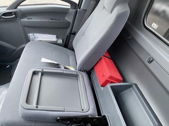 2020 Chevrolet LCF 5500XD Regular Cab DRW 4x2, Switch N Go Drop Box Hooklift Body #L7303924 - photo 15