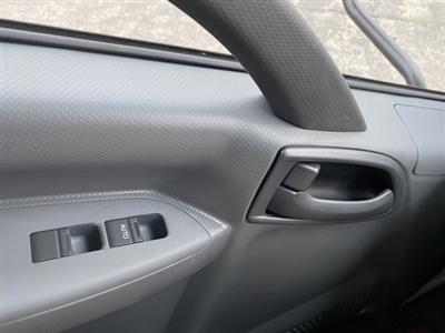 2020 Chevrolet LCF 5500XD Regular Cab DRW 4x2, Switch N Go Drop Box Hooklift Body #L7303924 - photo 14