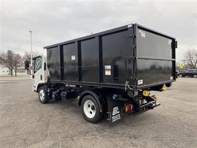 2020 Chevrolet LCF 5500XD Regular Cab DRW 4x2, Switch N Go Drop Box Hooklift Body #L7303924 - photo 2