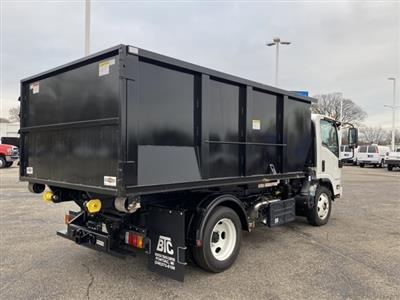 2020 Chevrolet LCF 5500XD Regular Cab DRW 4x2, Switch N Go Drop Box Hooklift Body #L7303924 - photo 5