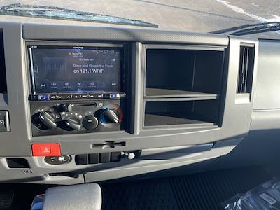 2020 Chevrolet LCF 5500XD Regular Cab DRW 4x2, Landscape Dump #L7306083 - photo 11