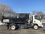 2020 Chevrolet LCF 5500XD Regular Cab DRW 4x2, Landscape Dump #L7306083 - photo 6
