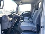 2020 Chevrolet LCF 5500XD Regular Cab DRW 4x2, Landscape Dump #L7306083 - photo 9