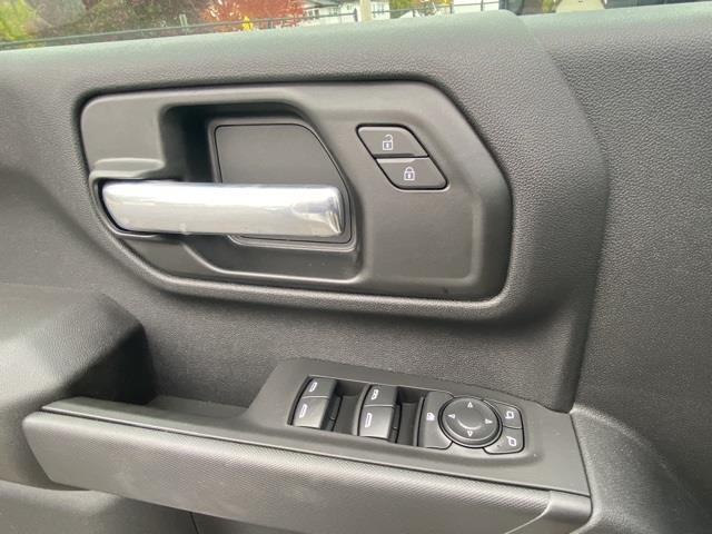 2020 Chevrolet Silverado 3500 Crew Cab DRW 4x2, CM Truck Beds RD Model Platform Body #LF326484 - photo 13