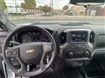 2020 Chevrolet Silverado 3500 Crew Cab DRW 4x2, CM Truck Beds RD Model Platform Body #LF326484 - photo 11