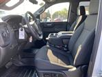 2020 Chevrolet Silverado 3500 Crew Cab DRW 4x2, CM Truck Beds AL RD Model Platform Body #LF326596 - photo 9