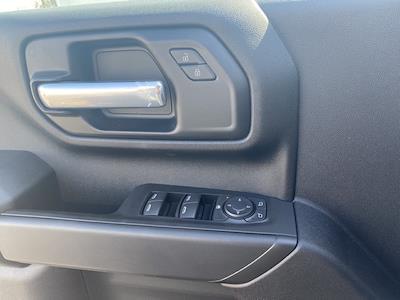 2020 Chevrolet Silverado 3500 Crew Cab DRW 4x4, TruckCraft Dump Body #LF332546 - photo 12