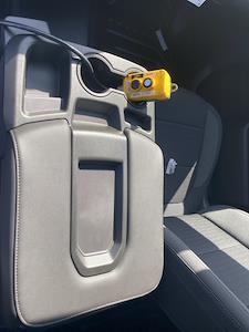 2020 Chevrolet Silverado 3500 Crew Cab DRW 4x4, TruckCraft Dump Body #LF332546 - photo 13